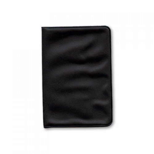 Plastic Wallet for Cards