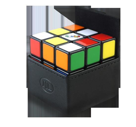 Rubik's Cube Holder